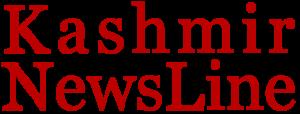 KashmirNewsLine