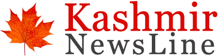 Kashmir Newsline | Leading News Portal from Kashmir| Authentic, Credible, Accurate News from Kashmir